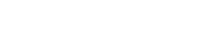 Dott. Alessio Cervelli – Biologo Nutrizionista – Rieti Logo